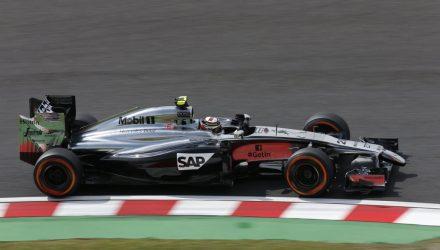 McLaren-Suzuka-2014.jpg