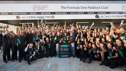 Mercedes-AMG-Petronas-F1_Contructors-Champions-2014.jpg