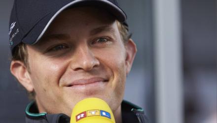 Nico_Rosberg-Mercedes_AMG_Petronas.png