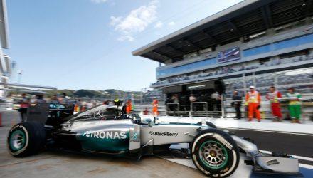 Nico_Rosberg-Russian_GP-2014-S01.jpg