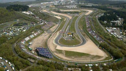 Nurburgring-Track.jpg