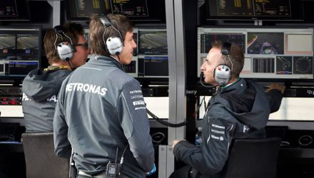 Paddy_Lowe-and-Toto_Wolff-Mercedes_AMG_Petronas.jpg