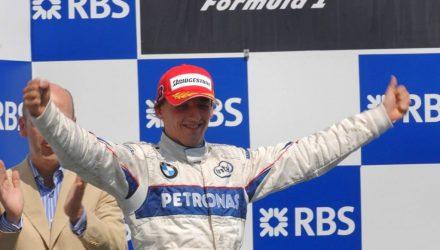 Robert_Kubica-Sauber.jpg