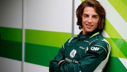 Roberto_Merhi-Caterham_F1_Team.jpg