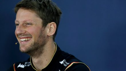 Romain_Grosjean-Lotus-Austin.jpg
