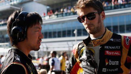 Romain_Grosjean-Russian_GP-2014-R01.jpg