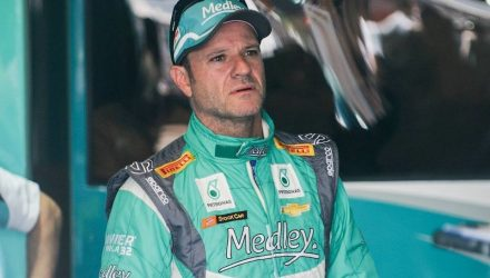 Rubens_Barrichello-StockCar-Racing.jpg