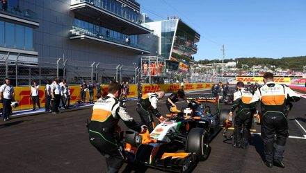 Sahara_Force_India-Sochi-Grid.jpg