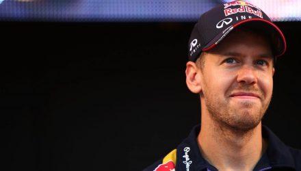 Sebastian_Vettel-Japanese_GP-2014-S01.jpg