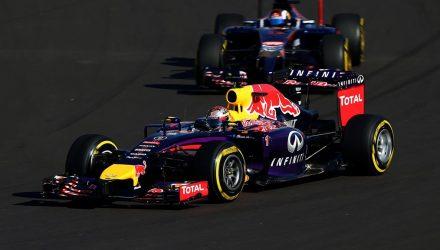 Sebastian_Vettel-Russian_GP-2014-R04.jpg