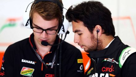 Sergio_Perez-Force-India-Russian_GP-2014.jpg