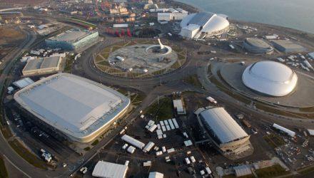 Sochi-Aerial_View.jpg