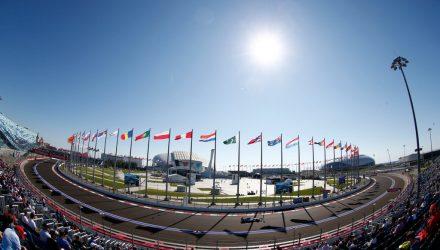 Sochi-Autodrom.jpg