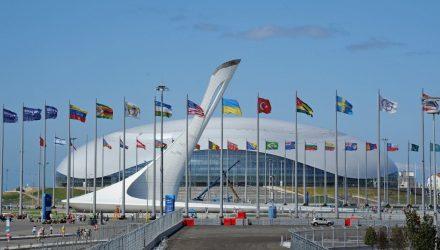 Sochi-Autodrom-View.jpg