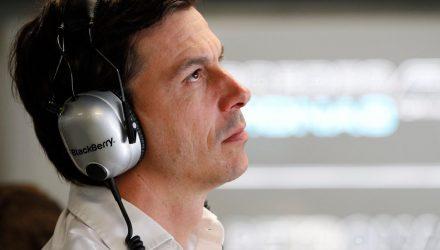 Toto_Wolff-Mercedes_AMG_Petronas.jpg