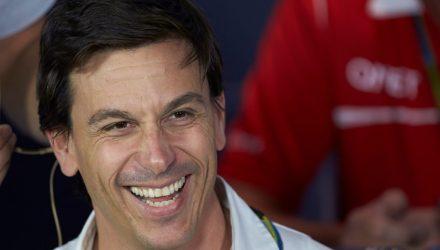 Toto_Wolff-Mercedes_GP-Singapore-2014.jpg