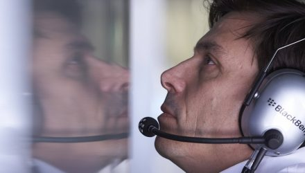 Toto_Wolff-Russian_GP-2014-Q01.jpg