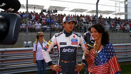Adrian_Sutil-US_GP-2014-Grid.jpg