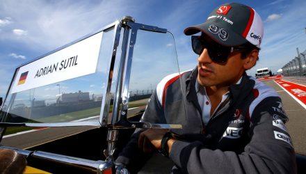 Adrian_Sutil-US_GP-2014-R01.jpg