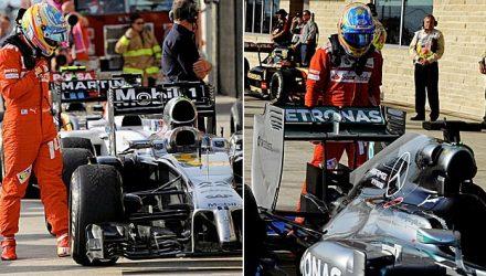 Alonso-Marca-ES.jpg