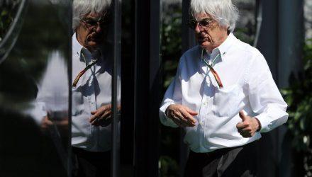 Bernie_Ecclestone-Austrian_GP-2014.jpg