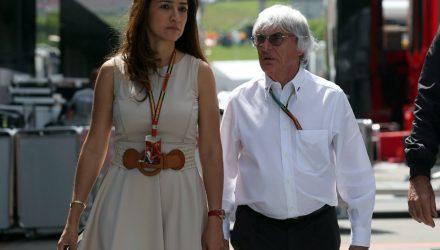 Bernie_Ecclestone-Fabiana_Fosi.jpg