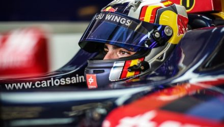 Carlos_Sainz_Jr-Jerez-2014.jpg