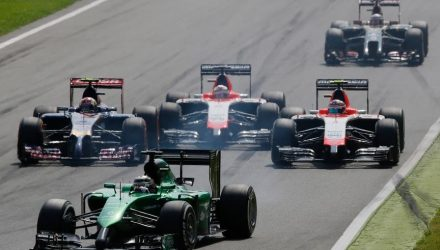 Caterham-and-Marussia-Itallian_GP-Battle.jpg