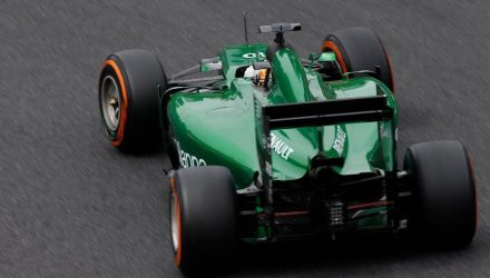 Caterham_F1-Car.jpg