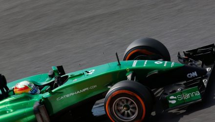 Caterham_F1-Team.jpg