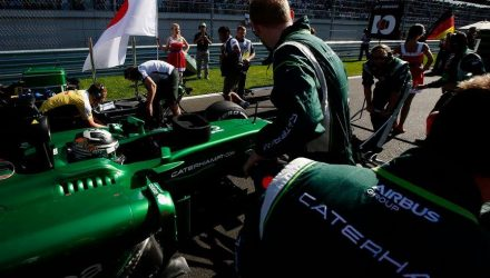 Caterham_F1_Team-Russian_GP-2014.jpg