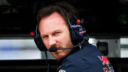 Christian_Horner-Red_Bull.jpg