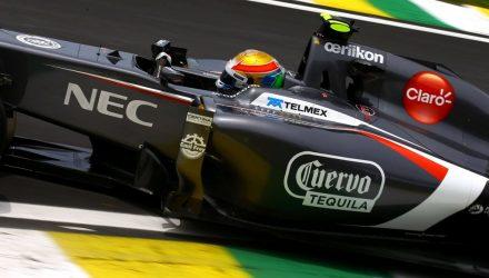 Esteban_Gutierez-Sauber_F1_Team.jpg