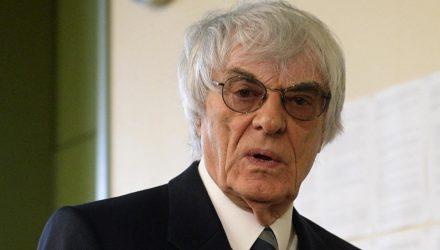 F1-Supremo-Bernie_Ecclestone.jpg