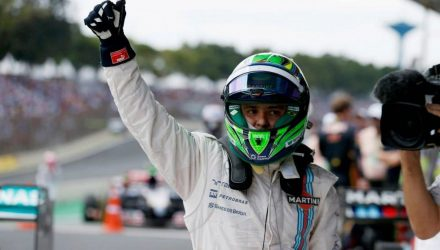 Felipe_Massa-Brazilian_GP-2014-R03.jpg