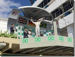 Felipe_Massa-Brazilian_GP-2014-R03