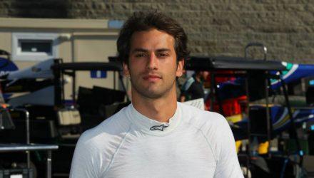 Felipe_Nasr-GP2-Sochi-2014.jpg