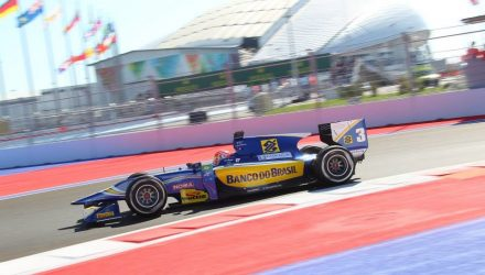 Felipe_Nasr-GP2-Sochi-2014-R01.jpg