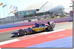 Felipe_Nasr-GP2-Sochi-2014-R01