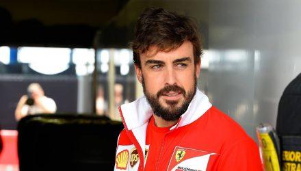 Fernando_Alonso-Brazilian_GP-2014-F01.jpg