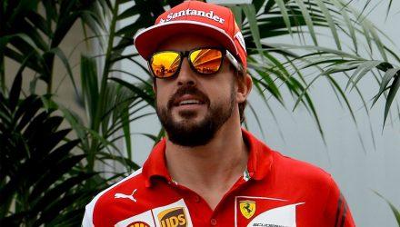 Fernando_Alonso-Brazilian_GP-2014-F02.jpg