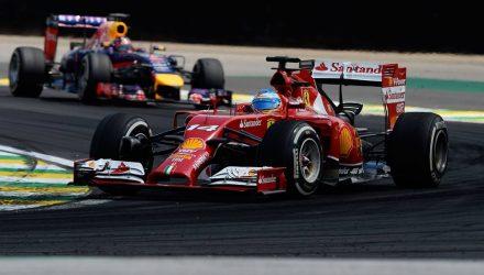 Fernando_Alonso-Brazilian_GP-2014-R03.jpg