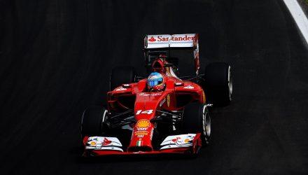 Fernando_Alonso-Brazilian_GP-2014-S01.jpg