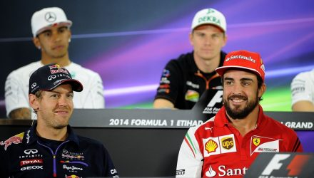 Fernando_Alonso-FIA-Press-Conference-Abu_Dhabi.jpg