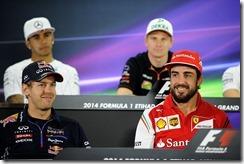 Fernando_Alonso-FIA-Press-Conference-Abu_Dhabi