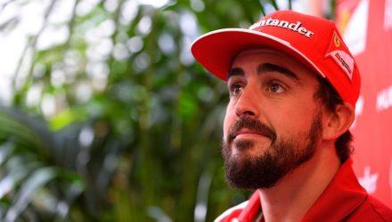 Fernando_Alonso-Ferrari-Brazilian_GP-2014.jpg