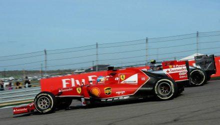 Fernando_Alonso-US_GP-2014-R03.jpg