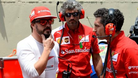 Fernando_Alonso-and-Andrea_Stella-Brazilian_GP-2014-R04.jpg