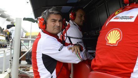 Ferrari-Pitwall.jpg