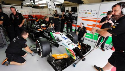 Force_India-Garage-Brazilian_GP-2014.jpg